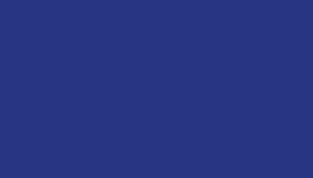 Uzm. Dr. Müge Uğurlu